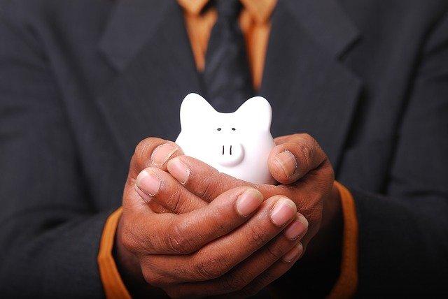 10 façons de ranger vos finances avant les vacances