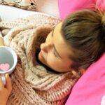 7 moyens économiques et naturels de lutter contre le rhume et la grippe
